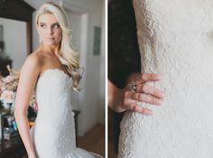 AMY & THOMAS. WILLOW SPRINGS. WEDDING » Blog | Brett & Jessica – North Carolina Wedding Photographers