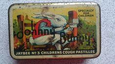Retro Tabak Keukens : 258 beste afbeeldingen van tiny tins in 2019 tin boxes vintage