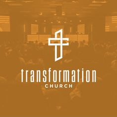 Here at Transformation Church we believe in Representing God to the lost and found for Transformation in Christ. We are a multi-ethnic, multi-generational, and multiplying church committed to progression not perfection. Transformation Church, Christian Podcasts, Christian Organizations, Interview, Church Logo, Brand Board, Lost & Found, Travel Goals, Concert