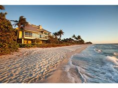 Coming Soon! Oceanfront property in Nevada call me today to make your purchas. Naples Florida, Naples Beach, Florida Home, Florida Beaches, Port Royal Naples, Ocean Front Property, Las Vegas Real Estate, Exotic Beauties, Luxury Real Estate