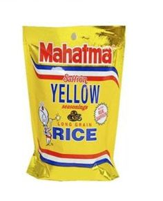 JustAddCoffee- The Homeschool Coupon Mom : FREE Mahatma Yellow Seasoning Rice at Publix + Mon...