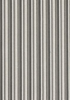 Stair carpet runners - Louis De Poortere