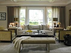 تزيين-غرف-الجلوس.jpg (616×462)