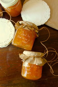 Chutney, V60 Coffee, Food Gifts, Coco, Preserves, Food Inspiration, Cake Recipes, Bakery, Deserts