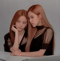Kpop Girl Groups, Korean Girl Groups, Kpop Girls, K Pop, Jennie Lisa, Blackpink Photos, Blackpink Fashion, Blackpink Jisoo, Yg Entertainment