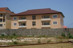 #3bedroomflat in #Lagos - http://www.commercialpeople.ng/listing/200201014024624/