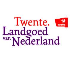Branding & Merkbeleving 'Beleef Twente' en 'Twente. Landgoed van Nederland' -  Twents Bureau voor Toerisme