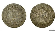 17th century Somerset tokens realise $30,000 in London sale