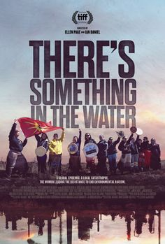 Water Movie, Movie Subtitles, Water Pollution, Climate Change Effects, Internet Movies, The Hollywood Reporter, Documentary Film, Latest Movies, Hd Movies