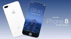 IPhone 8 : s'agira-t-il d'un iPhone Edition lancé après les modèles standard ? (Génération-NT)