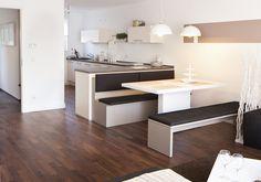 Möbel nach Maß für dein VISTA-Haus | deinSchrank.de