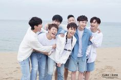 btob this is us 2018 Sungjae Btob, Im Hyunsik, Minhyuk, Born To Beat, 2010s Fashion, Fandom, Smile Everyday, Fans Cafe, Kpop Guys