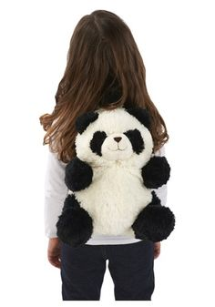 http://images.halloweencostumes.com/products/14728/1-2/panda-backpack.jpg