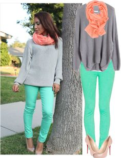 """""""falling for you"""" by carmenrm ❤ liked on Polyvore"""