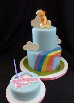 Resultado de imagen para juegos para cumpleaños de my little pony