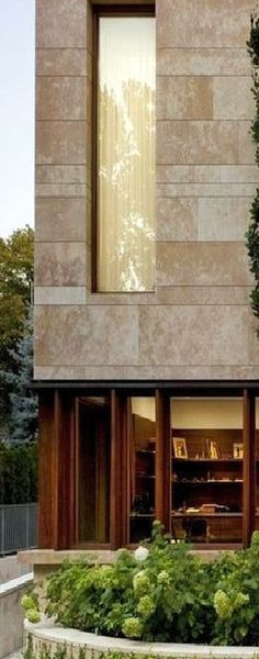 limestone cladding, sandstone veneer, stone cladding, slate, stone façade, stone walling, cultured stone, real  stone, lightweight stone veneer, lightweight stone cladding, curtain wall, insulated thermal cladding,sandstone,limestone,veneer,cladding,tiles,