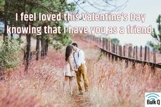 Happy Valentine's Day Wishes for Friends, Lovers, Wife/Husband 2020 Valentines Day Quotes For Him, Valentines Day Wishes, Wishes For Friends, Valentine's Day Quotes, Quote Of The Day, Feeling Loved, Are You Happy, Lovers, My Love
