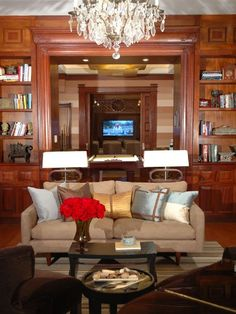 variety of wood paneling for walls floor and as other home furniture wood paneling for walls design ideas - Wood Paneling For Walls