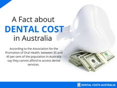 Access Dental, Dental Costs, Wisdom Teeth Removal Cost, Dental Services, Dental Implants, Oral Health, Promotion, Facts, Australia