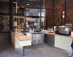 コーヒー好きは絶対必見!注目すべき清澄白河の「カフェ・コーヒーショップ」5選 | RETRIP