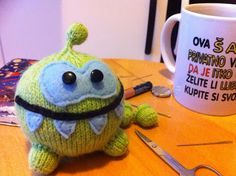 1000+ images about om nom on Pinterest Cut the ropes, Om ...
