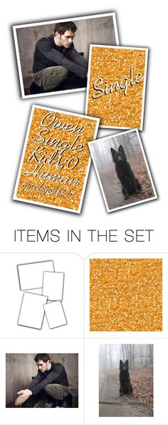 """""""~Intro~"""" by greekgods25 ❤ liked on Polyvore featuring art, gg25intro, gg25anons and gg25boyanon"""