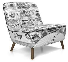 Milan 2014: the latest collection from Dutch design brand Moooi, including furniture and lighting by Marcel Wanders and Studio Job, will lau... #covetlounge @covetlounge