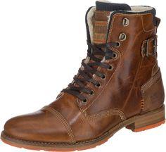 Stiefel / Boots von BULLBOXER.