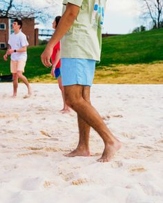 J.R. Crider's Beach Week 2017 #SoPro #SouthernPropper  #JRCriders #Criders #Lifestyle #Classic #Southern #Preppy #MensWear #LadiesFashion #ShopLocal #Style #NorthGeorgia