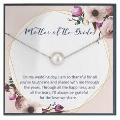 100 tissues ornamental mother of pearl embossed moments weddings tears of joy