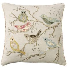 bird-cushion1.jpg (550×550)