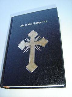 Image 1 Buy Bible, Bible Society, World Languages, Finding God, First Language, Word Of God, Prints, Flower, Image