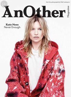 Кейт Мосс для AnOther, осень-зима 2014/15. -   Далее: http://vikagreen.ru/kejt-moss-dlya-another-osen-zima-201415-2/