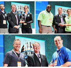 It's that time of the week again, happy #WayBackWednesday! Congratulations to the 2011 Outstanding Website #NASCAwardWinners: @gettothebc (budget under $100,000), Greater Lansing Sports Authority (budget $100,000-300,000), and West Michigan Sports Commission (budget over $300,000)! #SportsBiz #SportsTourism