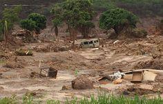 O G1 viajou ao longo do Rio Doce ouvindo relatos de pessoas afetadas pela queda da barragem de Mariana; vejas as histórias delas