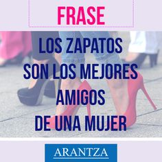 Cierto :) #Aranzta #shoes #zapatos #ootd #outfit #frases #quote #moda #fashion