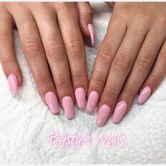 #GelNails #bgstyle_nails_n_jewelry #nails #sparklynails #naildesign #nailsbyme #naildesigns #gelnaegel #naegel #inistagood #ilovenails2015 #lovenails #swarovski #sculptednails #nailsfashion #nailsart #nailart #naillove #nailstyle #nailaddict #nailcouture #nailartgallery #nailstoinspire #instanails #BgstyleNails #zürich