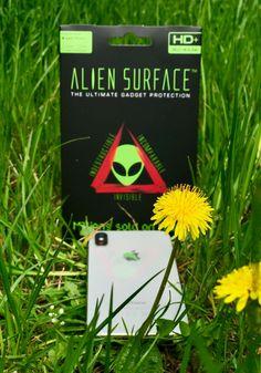 #Păpădie.🌼 Iarbă.🌿 Primăvară.🌳 Soare.🌞  Telefonul tău este pregătit? 😃  🤝www.aliensurface.ro  #AlienSurface™