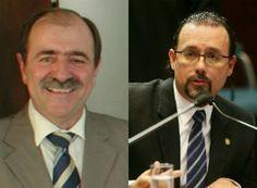 Folha Política: Promotoria diz que deputados receberam verbas desviadas da saúde