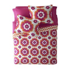 Happy Chic by Jonathan Adler: Katie Duvet Set from jcp.com