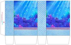 Sacola+fundo+do+mar.png (1600×1028)