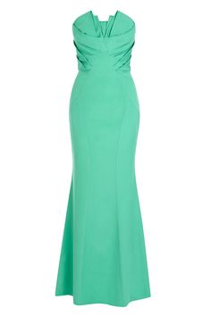 Prom Dresses & Outfits | Greens ROXIE MAXI DRESS | Coast Stores Limited