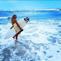 The #surf is calling. #panama #bocasdeltoro #redfrogbeach Laura Keavy @laurakeavy | Websta (Webstagram)