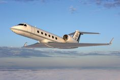 OFF MARKET NEW | PRE-OWNED | USED  AIRCRAFT: 1 X 2014 GULFSTREAM G450 FOR SALE 2 X 2013 GULFSTREAM G450 FOR SALE 1 X 2012 GULFSTREAM G450 FOR SALE 1 X 2010 GULFSTREAM G450 FOR SALE http://iccjet.com/en/contact-us GOOGLE+            http://iccjet.blogspot.com/2015/02/off-market-new-pre-owned-used-highest.html GULFSTREAM G450 (EN)   http://iccjet.com/en/17-en/aircraft-for-sale/gulfstream-aerospace/132-gulfstreamg450 #Gulfstream #G450 #GulfstreamG450 #airplane #aircraft #plane #aviation