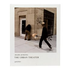 The Urban Theater