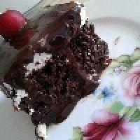 Boşnak Kurabiyesi - Nefis Yemek Tarifleri - Merve Erdoğan Desserts, Anne, Tailgate Desserts, Deserts, Postres, Dessert, Plated Desserts