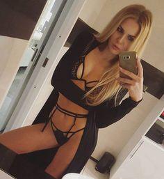 Model: Seven of Spades #inspiration #bra #bralette #bielizna #Wonderland #magic #lingerie #woman #sexy #WHITERVBBIT #WRv #stripesbra #besexy #newseason #sexylingerie #winter #winteriscoming #present #gift