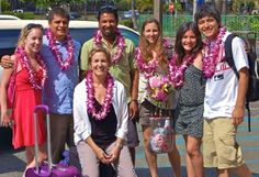 Alpha Limousine Service, Inc.  one of the oldest limousine company in Hawaii will offer starting this month a free Honolulu Airport limousine package transfer to any Waikiki Hotel for (a lucky 2) each month until December 31, 2013.   The package includes 2 fresh flower leis, tropical Hawaiian juices and a box of chocolate covered macadamia nuts.   Visitors to Oahu should submit the following information to: info@hawaii-limo.com  Subject: Lucky Name: Date of arrival: Flight information…