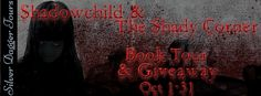 ShadowchildbyMatthew WilliamsGenre:Horror    In1629 something visited the parish of Feckenham. The events that  followed were so terrifying that they never gained their place in the  history books.  Nowin 2008 something seems to be wrong with Marie Watsons young  children.  Herfather wont believe her and her mother is nearing the end of her  tether.  Mariefeels utterly alone.  Butis she?  Goodreads Amazon                  TheShady Corner  byMatthew Williams  Genre:Horror    Ashady corner in…