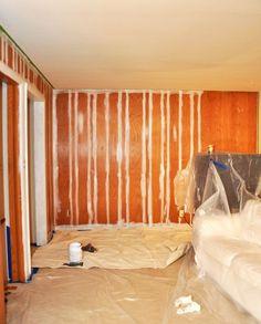wände streichen wände richtig streichen wände farbig streichen